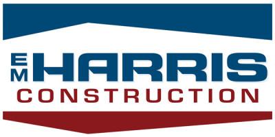 E.M. Harris Construction