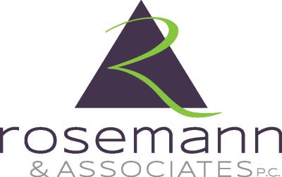 Rosemann & Associates