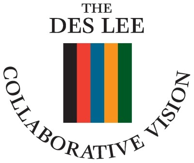 Des Lee Collaborative Vision