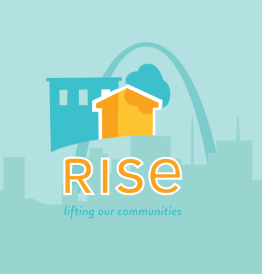 Rise is a nonprofit community developer