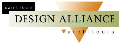 St. Louis Design Alliance