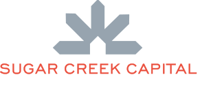 Sugar Creek Capital