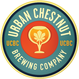 Urban Chestnut Brewery
