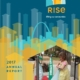 2017 Rise Annual Report Preview Image