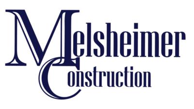 Melsheimer Construction