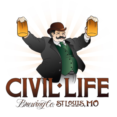 Civile Life