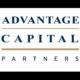 Advantage Capital Impact Award