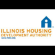 Governor's Affordable Housing Champion Award
