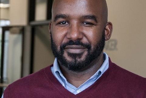 Terrell Carter