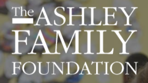 The Ashley Family Foundation